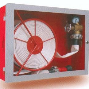 Utilización, instalación, mantenimiento y consejos de uso de las Bocas de Incendio Equipadas (BIE)