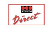 Seguritas Direct
